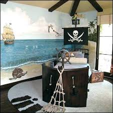 Pirate Room Decor Pirate Bedroom Decor Room Bes On Boys Nautical Bedroom