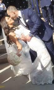 pnina tornai 5 200 size 10 used wedding dresses