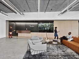 matrix home design decor enterprise 220 best receptions images on pinterest