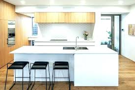 kitchens with island benches island bench best island bench ideas on minimalist island kitchens