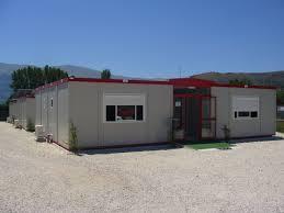 Prefab Offices Ez Group
