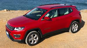 jeep compass limited red jeep compass 1 4 limited test u0026 review drive u0026 ride