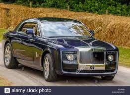 roll royce bmw rolls royce bmw stock photos u0026 rolls royce bmw stock images alamy