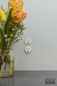 home design ideas blog decohome