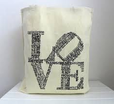 wedding guest bags tote wedding welcome bags wedding favor bags never fails