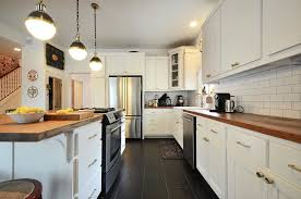 white kitchen cabinets with gold pulls kitchen remodels home remodeling by collard carpentry