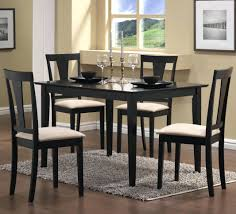 dining room table ikea folding dining table and chairs ikea set india lamp