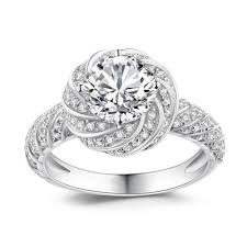 timeless wedding rings classic engagement rings simple timeless engagement rings 2017