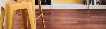 Sunset Acacia Laminate Flooring Hardwood Flooring Engineered Wood Flooring Buy Solid Hardwood Floors