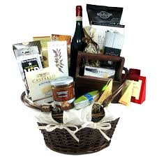 new york gift baskets thanksgiving gift baskets