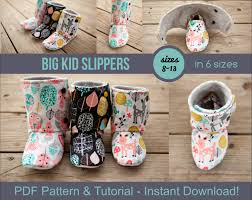 maggie u0027s stay on baby booties sewing tutorial printable