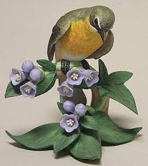 205 best pottery porcelain birds images on bird