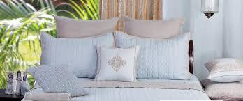 bed linen vrijesh corporation