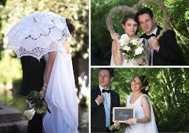 pose photo mariage 50 idées de poses photos mariage à réaliser facilement