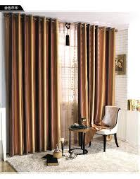 Burnt Orange Curtains Sale Burnt Orange Curtains Stunning Orange Window Curtains And Burnt