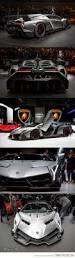 Lamborghini Veneno Quantity - 109 best old cars images on pinterest old cars abandoned cars