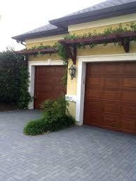 articles with upvc porch sliding doors tag charming porch doors