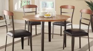 kitchen island table ikea kitchen kitchen island dining table arresting kitchen island