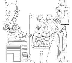 coloring pages of egypt flag egypt coloring page beautiful c pages in pages free printable with c