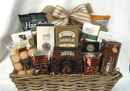 Delivery Gift Baskets Chocolate Gift Baskets Toronto Canada Same Day Delivery Occasi