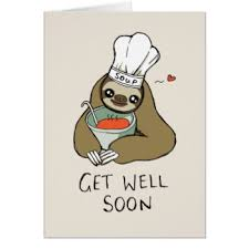 kids get well soon kids get well soon gifts t shirts posters other gift