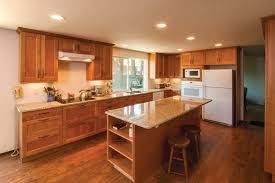 peinture cuisine meuble blanc cuisine peinture cuisine bois avec violet couleur idee peinture