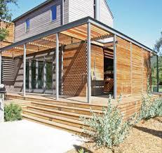 pretty design modern pergolas exterior kopyok interior exterior
