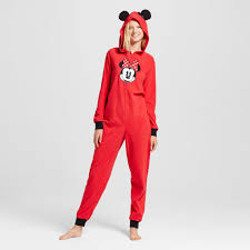 Robe De Chambre Minnie by Women U0027s Disney Ariel Hooded Union Suit Pajamas 28 Gifts For