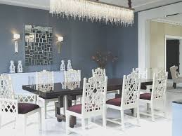 dining room trends dining room top dining room trends decorating idea inexpensive