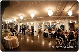st louis wedding photography city museum venue louis mo weddingwire