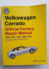 toyota tercel 1984 94 chilton total car care series manuals by