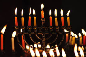 hanukkah 2017 facts and traditions investorplace