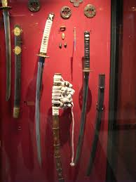 japanese sword wikipedia