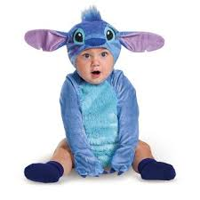 Elephant Halloween Costume Adults Baby Halloween Costumes Target