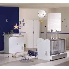 chambre bebe panpan artedeus