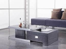 coffee table sets with storage outstanding coffee tables decor contemporary table sets glass inside
