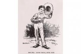 10 facts about u0027the adventures of huckleberry finn u0027 mental floss