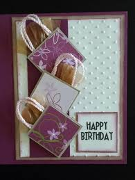 25 unique female birthday cards ideas on pinterest butterfly