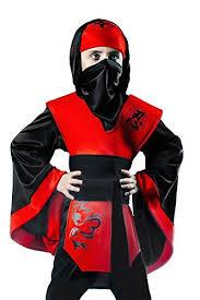 Halloween Costume Ninja 14 Viking Ninja Images Costumes
