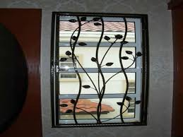 grill designs for windows in pakistan day dreaming and decor