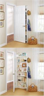 Clever Storage Ideas For A Small Bedroom - Clever storage ideas bedroom
