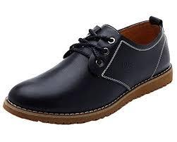 Comfortable Dress Shoes For Walking 178 Best Men Dress Shoes Images On Pinterest Men Dress Shoes