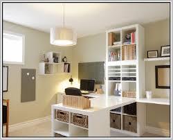 Desks For Small Spaces Ikea Ikea Desks For Small Spaces Home Design Ideas
