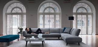Sofa Kings by Neo Award Winning Modular Sofa Design Couch Modular Lounge