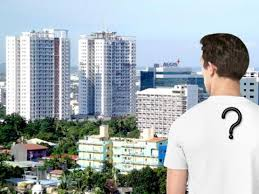 canap confo can a foreigner buy a condo in the philippines my financial coach