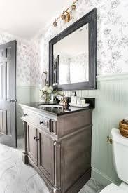 modern contemporary bathroom design ideas 54 modern contemporary