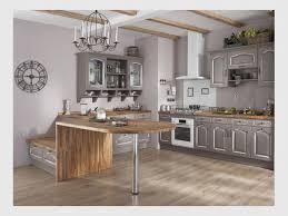 cuisine 10000 euros 12 cuisines stylées à moins de 3 000 euros