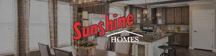 sunshine homes modularhomes com