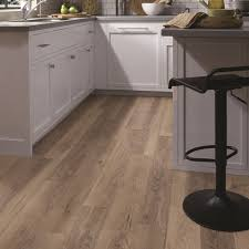 Ideas For Cork Flooring In Kitchen Design Flooring Exciting Cork Flooring Reviews For Kitchen Design With