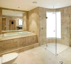 best tile for bathrooms best tile for bathroom floor large and beautiful photos photo to